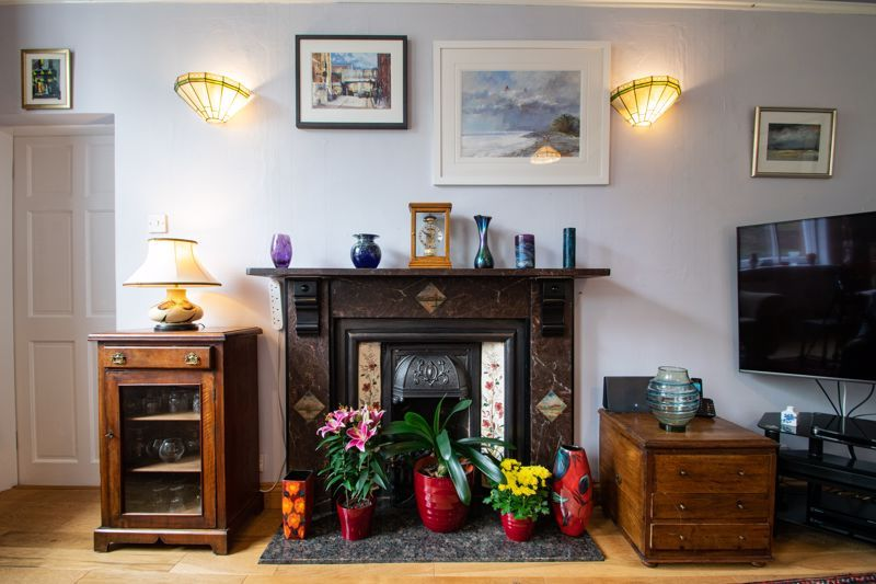 2 bed flat for sale in Bridgnorth Road  - Property Image 16