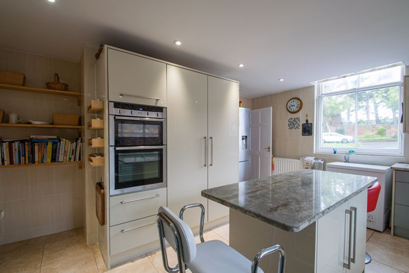 2 bed flat for sale in Bridgnorth Road  - Property Image 17