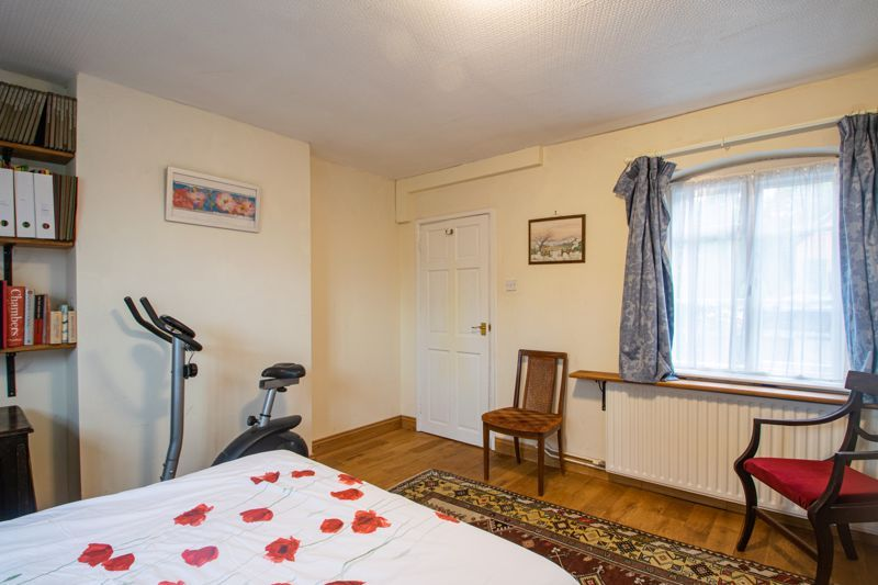 2 bed flat for sale in Bridgnorth Road  - Property Image 19
