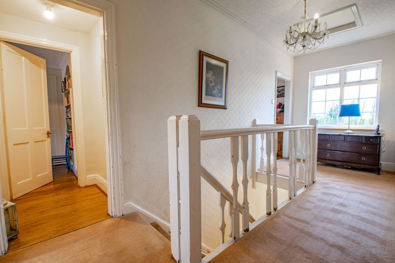 4 bed house for sale in Birmingham Road 14