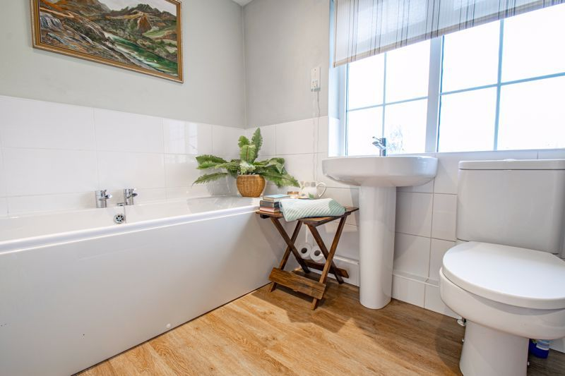 4 bed house for sale in Birmingham Road 17