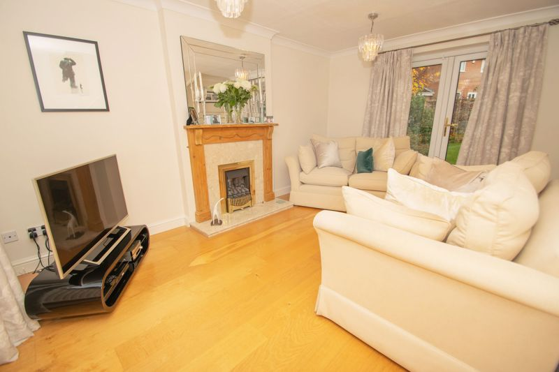 3 bed house for sale in Sandringham Road  - Property Image 2
