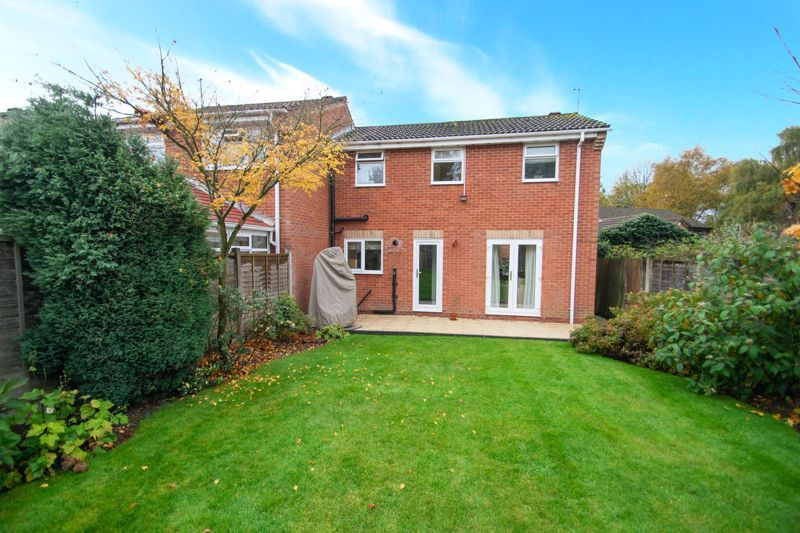 3 bed house for sale in Sandringham Road  - Property Image 13