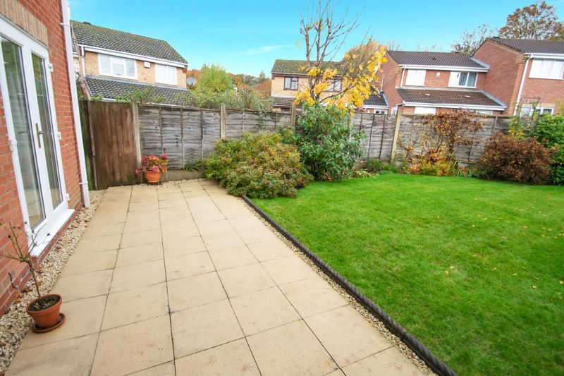 3 bed house for sale in Sandringham Road  - Property Image 14