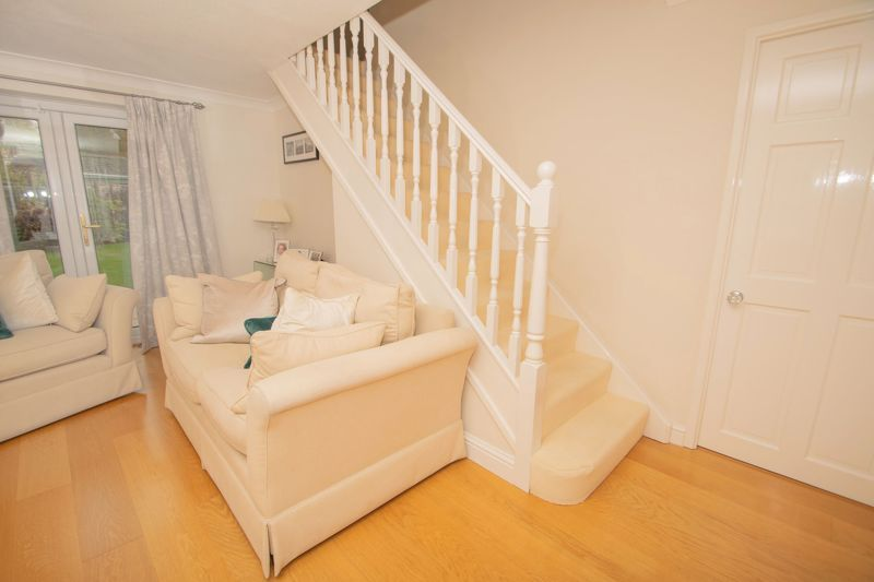 3 bed house for sale in Sandringham Road  - Property Image 3