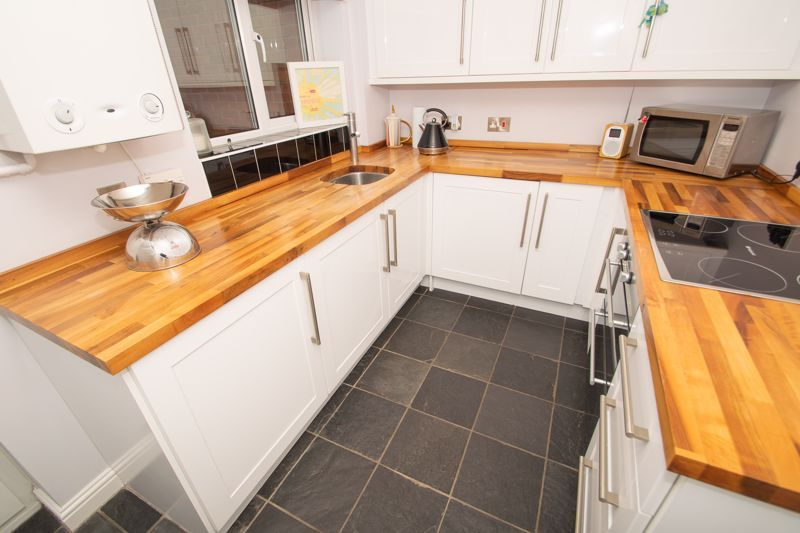 3 bed house for sale in Sandringham Road 4
