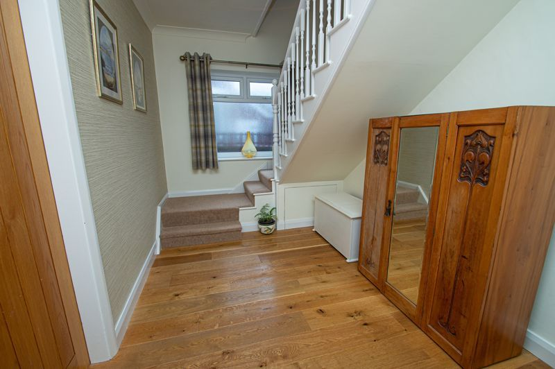 3 bed house for sale in Newfield Crescent 11