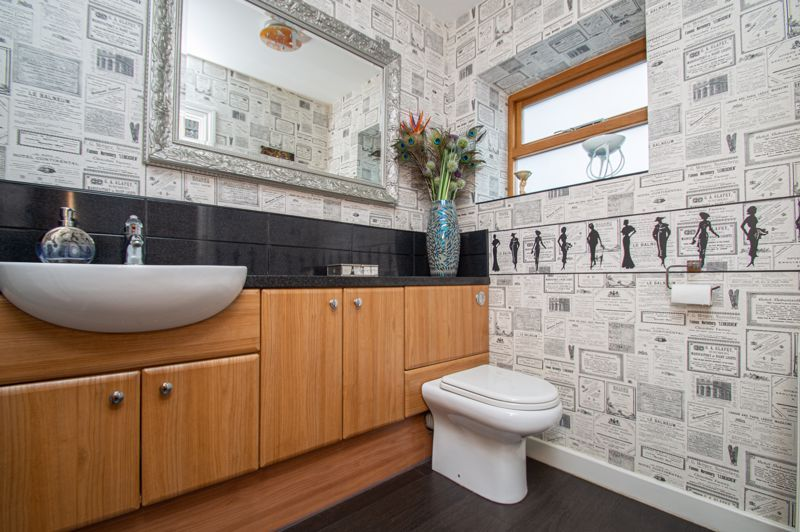 3 bed house for sale in Newfield Crescent 12