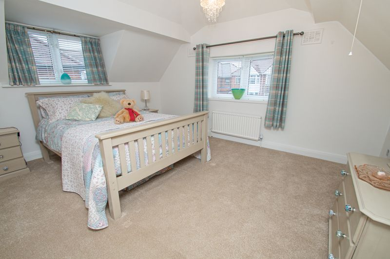 3 bed house for sale in Newfield Crescent  - Property Image 16