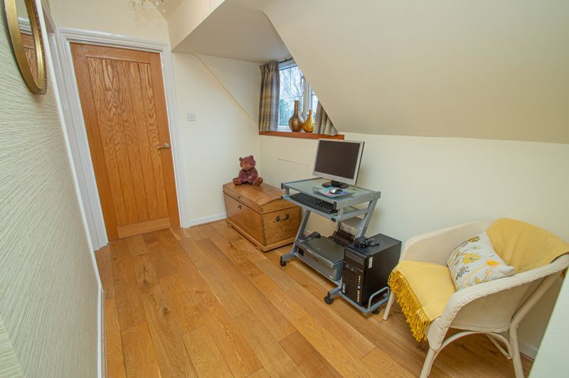 3 bed house for sale in Newfield Crescent 19