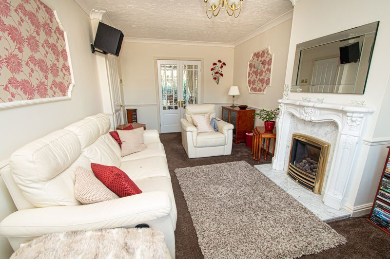 3 bed house for sale in Longmoor Road  - Property Image 2