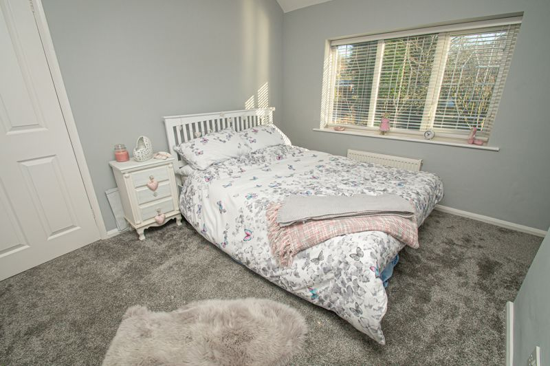 3 bed house for sale in Longmoor Road  - Property Image 11
