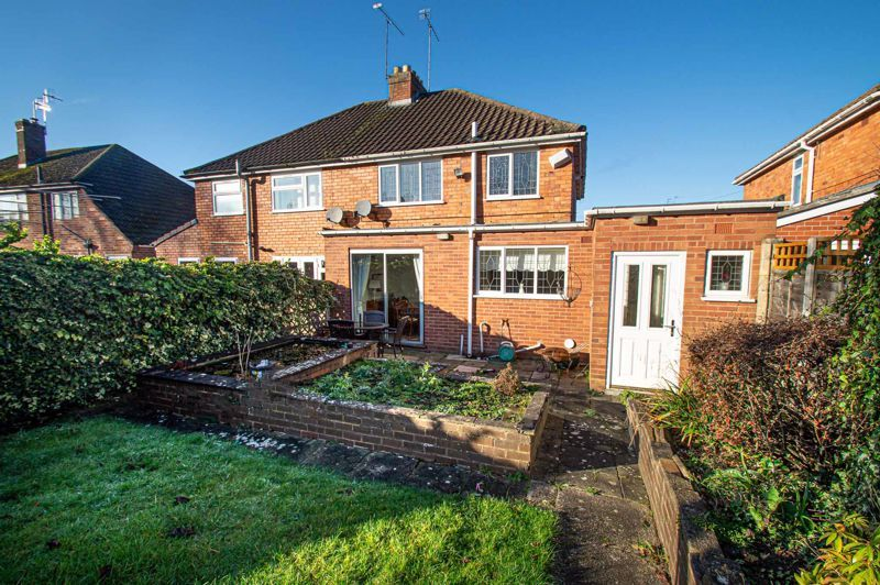 3 bed house for sale in Longmoor Road  - Property Image 14