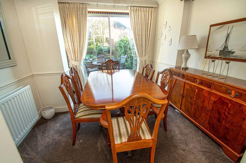 3 bed house for sale in Longmoor Road 4