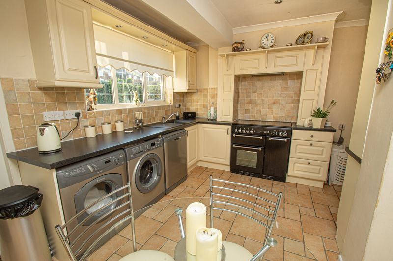 3 bed house for sale in Longmoor Road  - Property Image 6