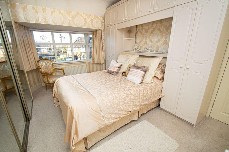 3 bed house for sale in Longmoor Road 9