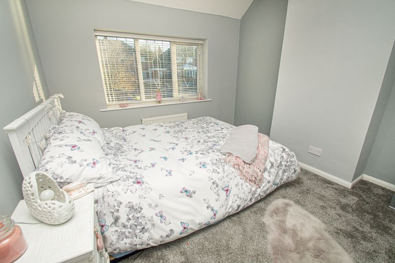 3 bed house for sale in Longmoor Road  - Property Image 10