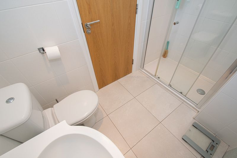 5 bed house for sale in Hagley Road  - Property Image 11