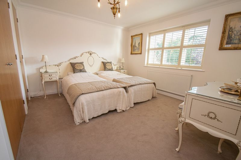 5 bed house for sale in Hagley Road  - Property Image 12