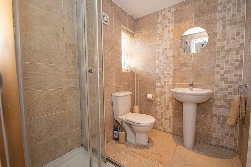 5 bed house for sale in Hagley Road  - Property Image 13
