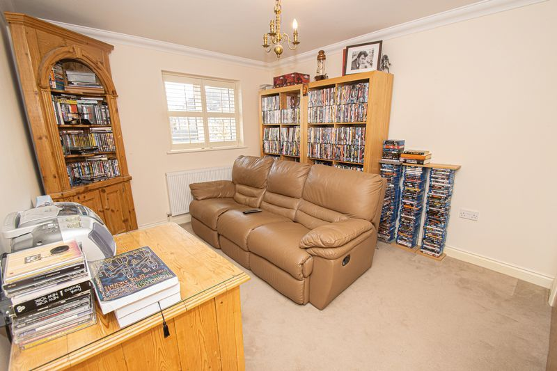 5 bed house for sale in Hagley Road  - Property Image 15
