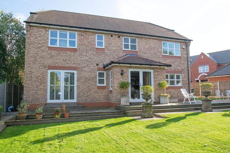 5 bed house for sale in Hagley Road  - Property Image 19