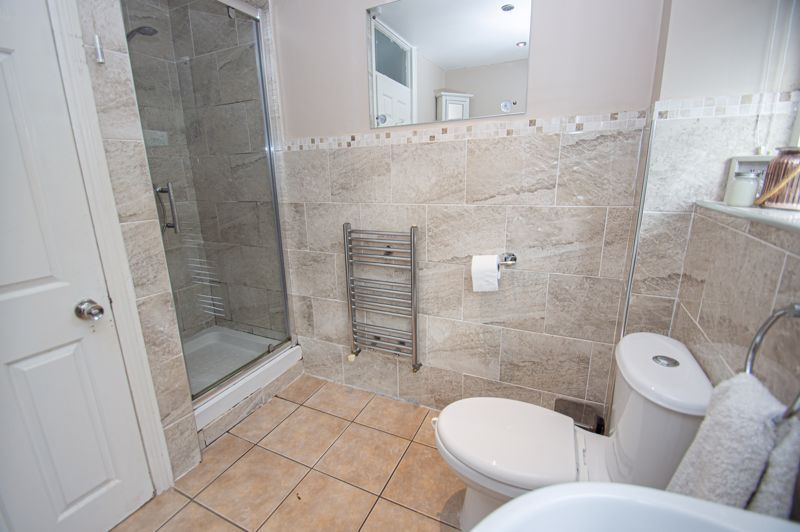 3 bed house for sale in Long Mynd 11
