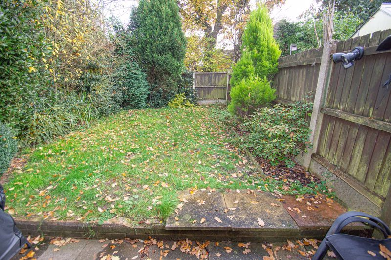 3 bed house for sale in Long Mynd 12