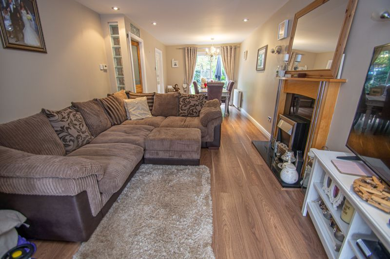 3 bed house for sale in Long Mynd  - Property Image 3