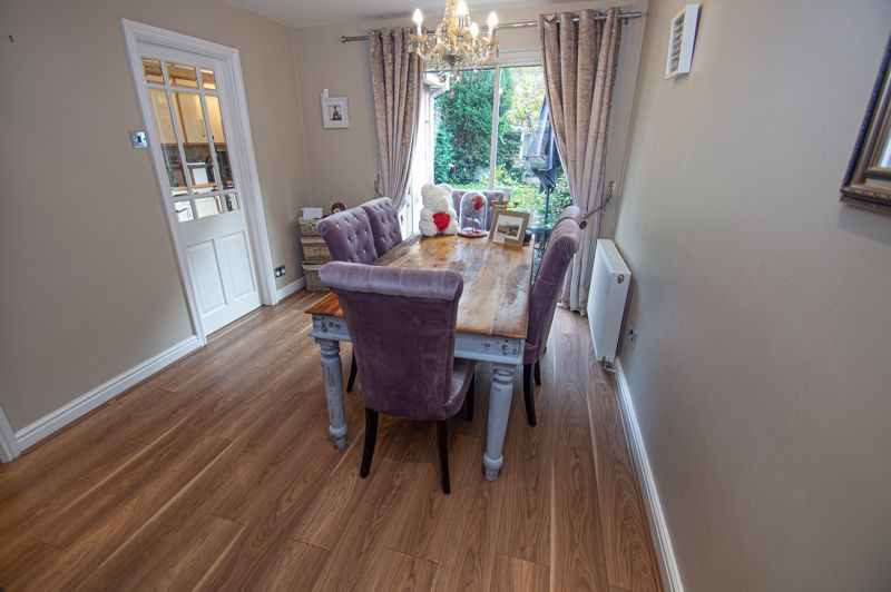 3 bed house for sale in Long Mynd  - Property Image 4
