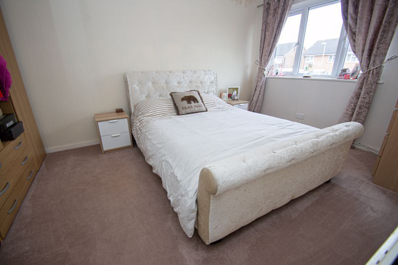 3 bed house for sale in Long Mynd  - Property Image 7