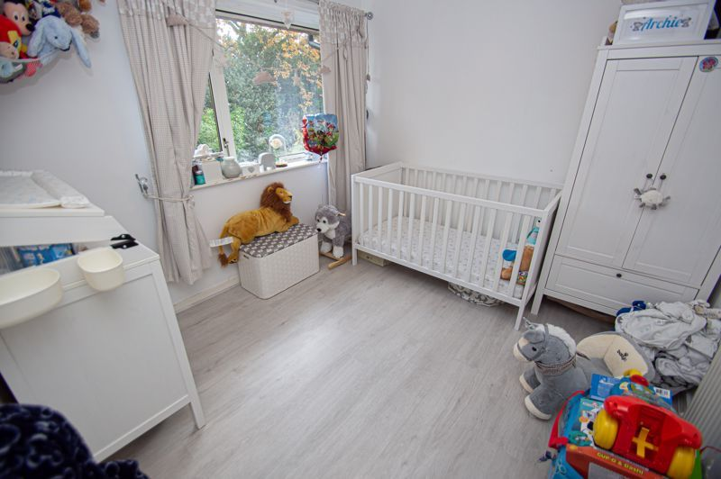 3 bed house for sale in Long Mynd  - Property Image 8