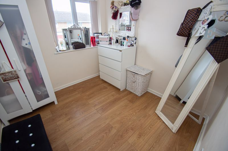 3 bed house for sale in Long Mynd  - Property Image 9