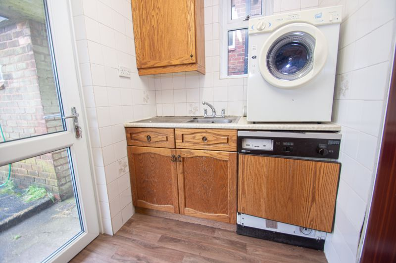 3 bed house for sale in Hanover Road 5