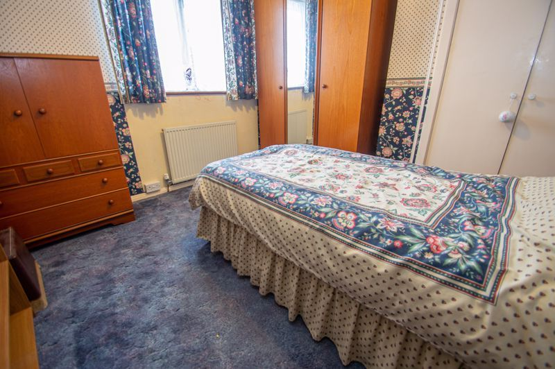 3 bed house for sale in Hanover Road  - Property Image 7
