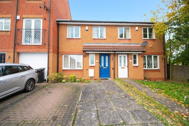 3 bed house for sale in Beecher Place 1