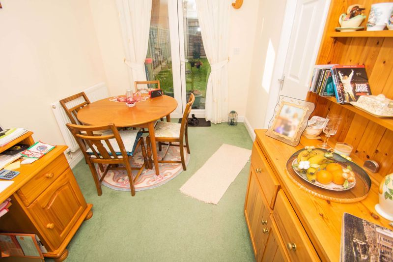 3 bed house for sale in Beecher Place  - Property Image 3