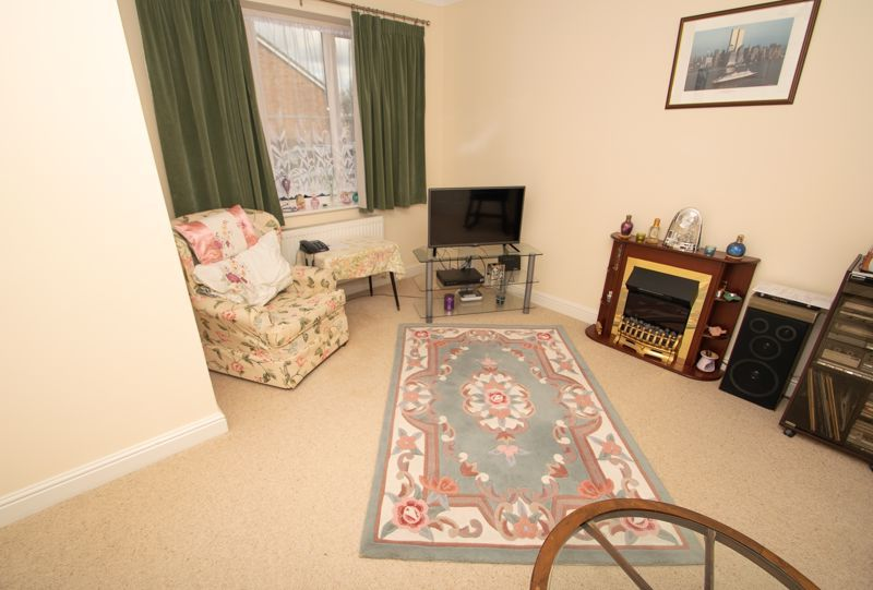 3 bed house for sale in Beecher Place 4