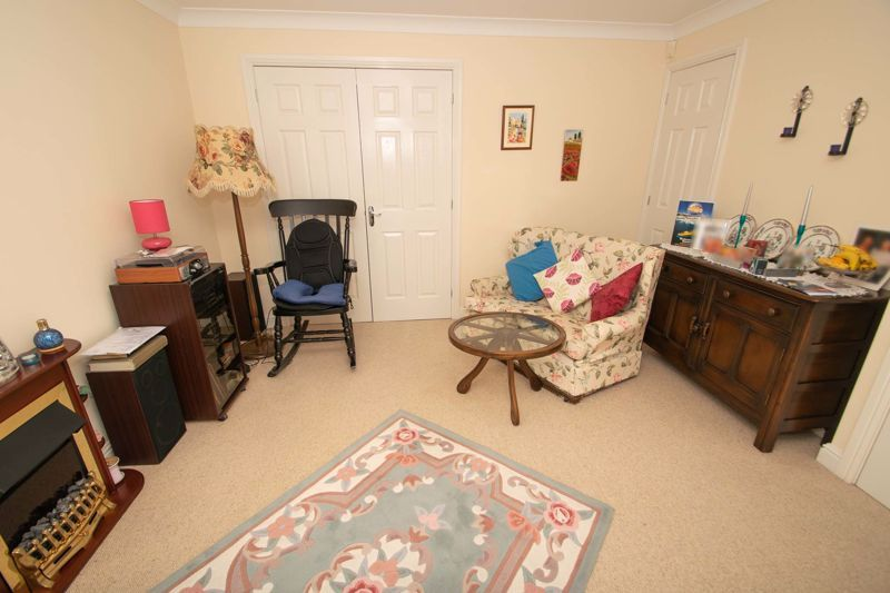3 bed house for sale in Beecher Place 5