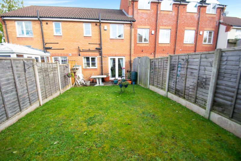 3 bed house for sale in Beecher Place 9