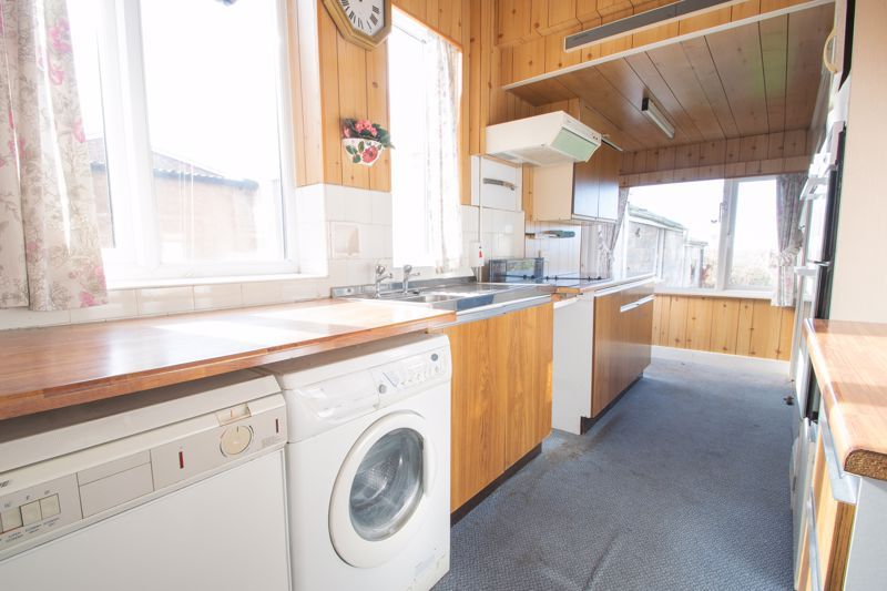 3 bed house for sale in Feckenham Road  - Property Image 6