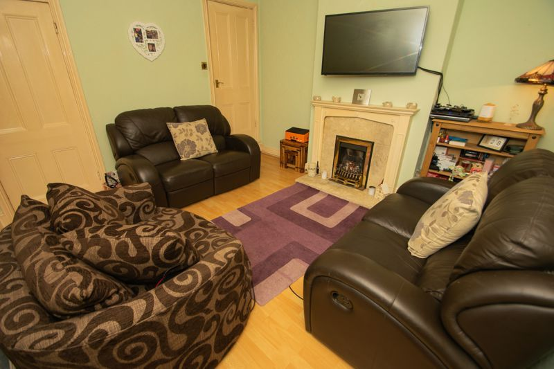 2 bed house for sale in Ladysmith Road 2