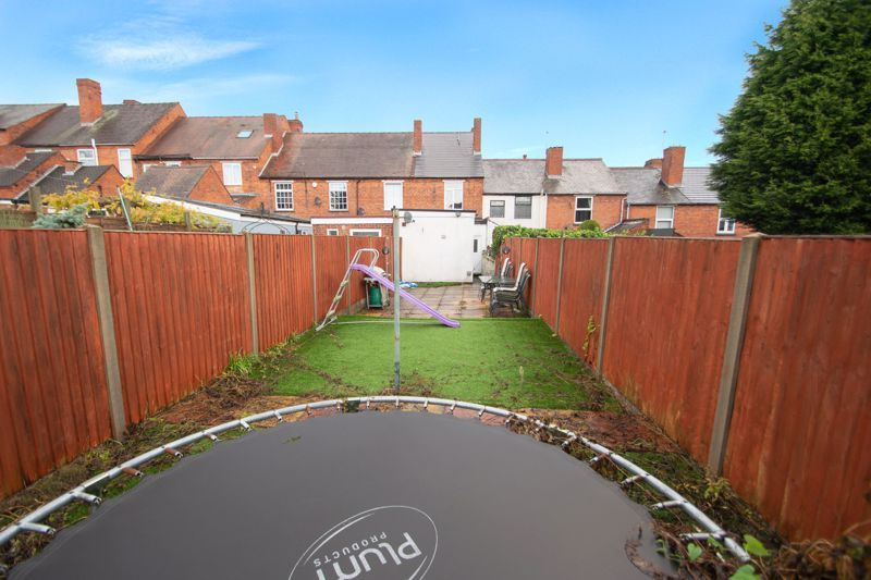 2 bed house for sale in Ladysmith Road 12