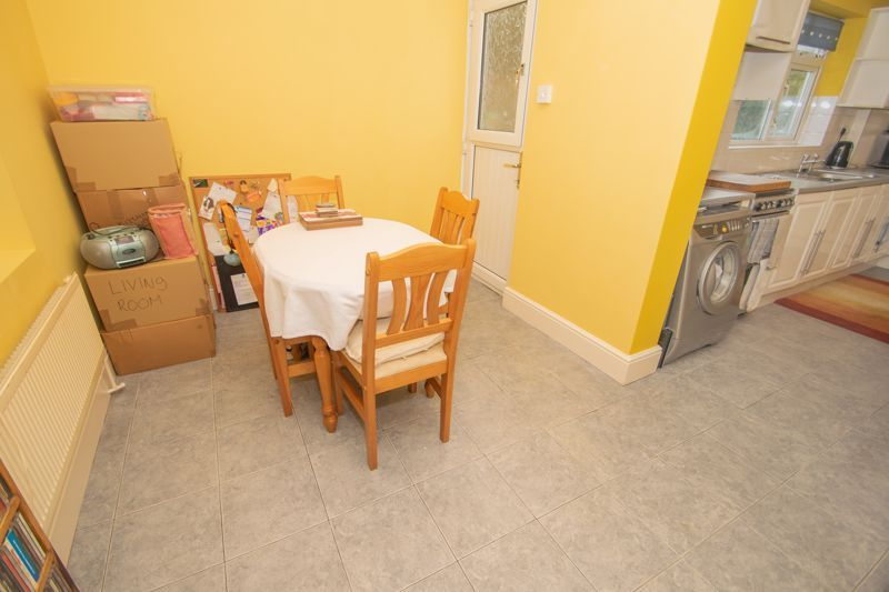 2 bed house for sale in Ladysmith Road 4