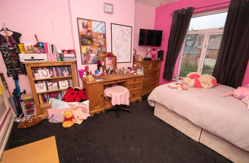 2 bed house for sale in Ladysmith Road  - Property Image 5