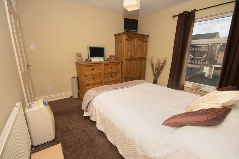2 bed house for sale in Ladysmith Road  - Property Image 7