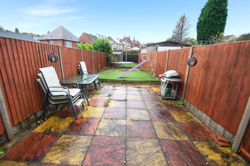 2 bed house for sale in Ladysmith Road  - Property Image 9