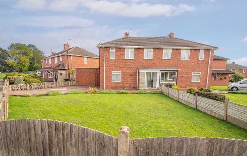 3 bed house for sale in Wall Well Lane 1