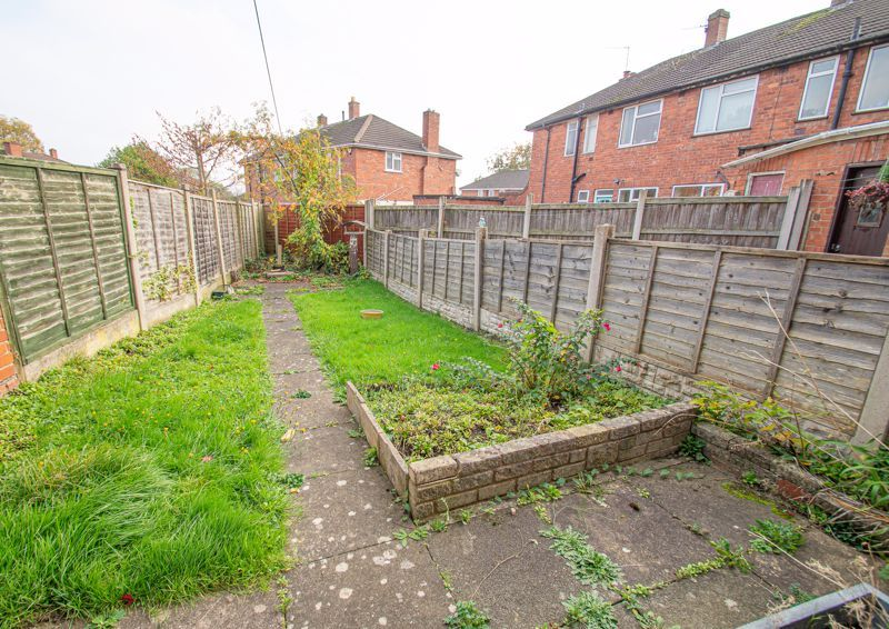 3 bed house for sale in Wall Well Lane 11