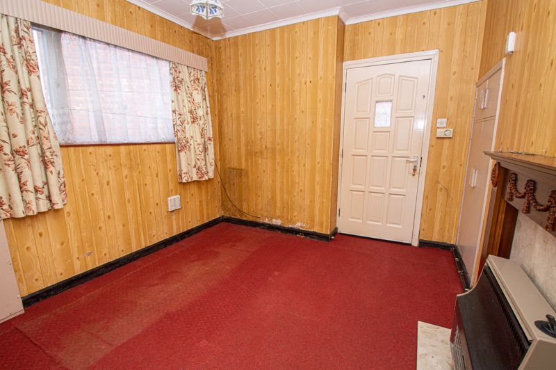 3 bed house for sale in Wall Well Lane 4